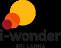 i-Wonder Sri Lanka